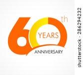 60 Years Old Celebrating...