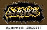 jake   Shutterstock .eps vector #28633954