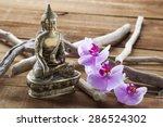 Buddha For Spirituality At...