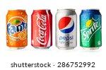 moscow  russia   june 13  2015  ... | Shutterstock . vector #286752992
