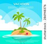 Summer Vacation Holiday...