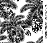 vector illustration vector... | Shutterstock .eps vector #286964075