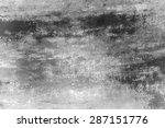 cement texture | Shutterstock . vector #287151776