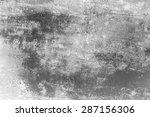 cement texture | Shutterstock . vector #287156306