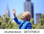 New York City   June 13 2015 ...