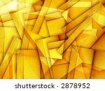 texture trendy   Shutterstock . vector #2878952