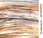 Distress Dry Wood Texture For...