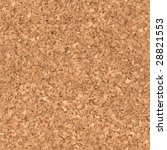 Vector - cork seamless pattern. Lot of details (duplicating artwork can slow down your computer)! To create seamless pattern swatch in Illustrator just select artwork and drag it to the swatches panel - stock vector