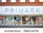 oldham  uk   june 15  2015 ...