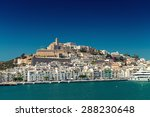 Formentera  Spain   June 4 ...