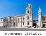 Lisbon  Portugal   June 25  Th...