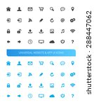 website   app ui icons