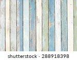pastel wood wall texture   Shutterstock . vector #288918398