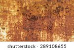 old abstract background from... | Shutterstock . vector #289108655
