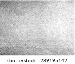grunge halftone vector... | Shutterstock .eps vector #289195142