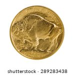 United States Mint Issued Coin...