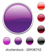 vector illustration of modern... | Shutterstock .eps vector #28938742