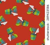 tableware flat icon eps10... | Shutterstock .eps vector #289423586