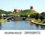 Vilnius  Lithuania   June 6  ...