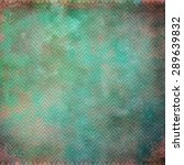 natural qualitative texture.... | Shutterstock . vector #289639832