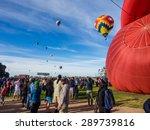 windsor  ca usa   june 20  2015 ... | Shutterstock . vector #289739816