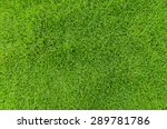 background and texture of...   Shutterstock . vector #289781786