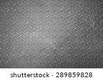 detail of the pattern from a... | Shutterstock . vector #289859828