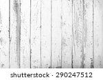 old vintage panel background...   Shutterstock . vector #290247512
