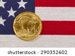United States Mint Issued...