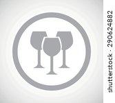 grey image of three wine...