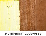abstract texture background of...   Shutterstock . vector #290899568