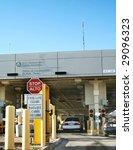 el paso tx  apr 21  2009 ... | Shutterstock . vector #29096323
