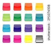 set of colored icons with ...   Shutterstock . vector #291076508