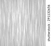 brushed metal texture   Shutterstock . vector #291132656