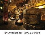 amatitan  jalisco  mexico ... | Shutterstock . vector #291164495