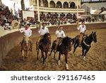 guadalajara  jalisco  mexico...   Shutterstock . vector #291167465