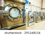 Cleaning Services. Industrial...