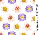 vector illustration with... | Shutterstock .eps vector #291173312