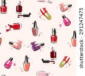 drawing vector illustration...   Shutterstock .eps vector #291247475