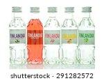 kwidzyn  poland   april 17 ...   Shutterstock . vector #291282572