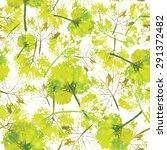 crazy beautiful imprint...   Shutterstock .eps vector #291372482