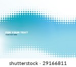 abstract background | Shutterstock .eps vector #29166811