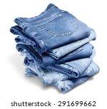 jeans  clothing  denim.