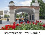 Warsaw  Poland   June  20  The...