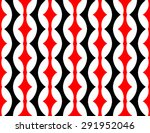 abstract seamless pattern for... | Shutterstock .eps vector #291952046