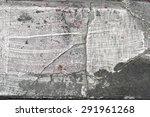 grunge floor | Shutterstock . vector #291961268