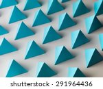 abstract background consisting... | Shutterstock . vector #291964436