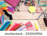 School And Office Stationary O...