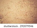 Cracked Ground Texture...