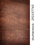 wooden texture | Shutterstock . vector #292157765